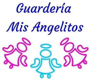 Guardería  Mis Angelitos – Cancún